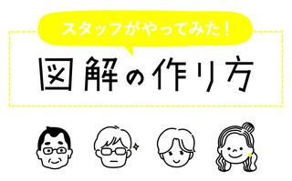スタッフ似顔絵.jpg