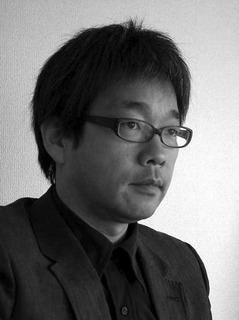 岩田先生.jpg