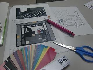 色彩の基礎�B.jpg