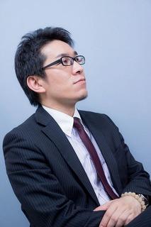 wakiyasutaka.jpg